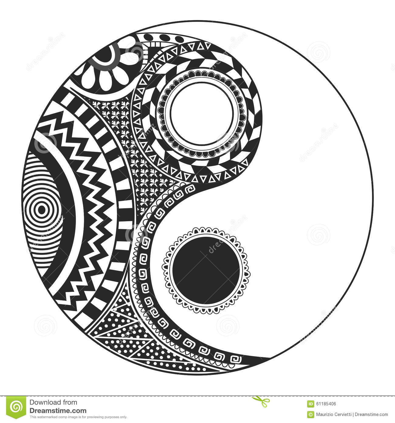 "universe and yin yang ""the intersection of the macro universe and the micro universe will create a gate, or a door lao tzu called this ""the door to all wonders"" this is where yin and yang merge harmoniously this is also called the middle way"" – henry chang ."