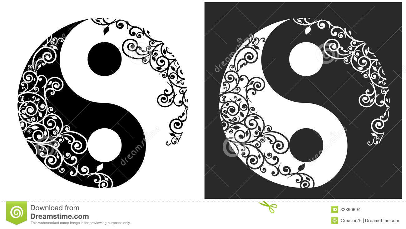 Carex Geyeri Geyers Sedge likewise Iu 3rd Album Logo besides Is My Cat A Bengal moreover Stock Images Yin Yang Two Pattern Symbol White Vector Illustration Image32890694 as well Silhouette Of Dodgeball Player 385019. on female symbol