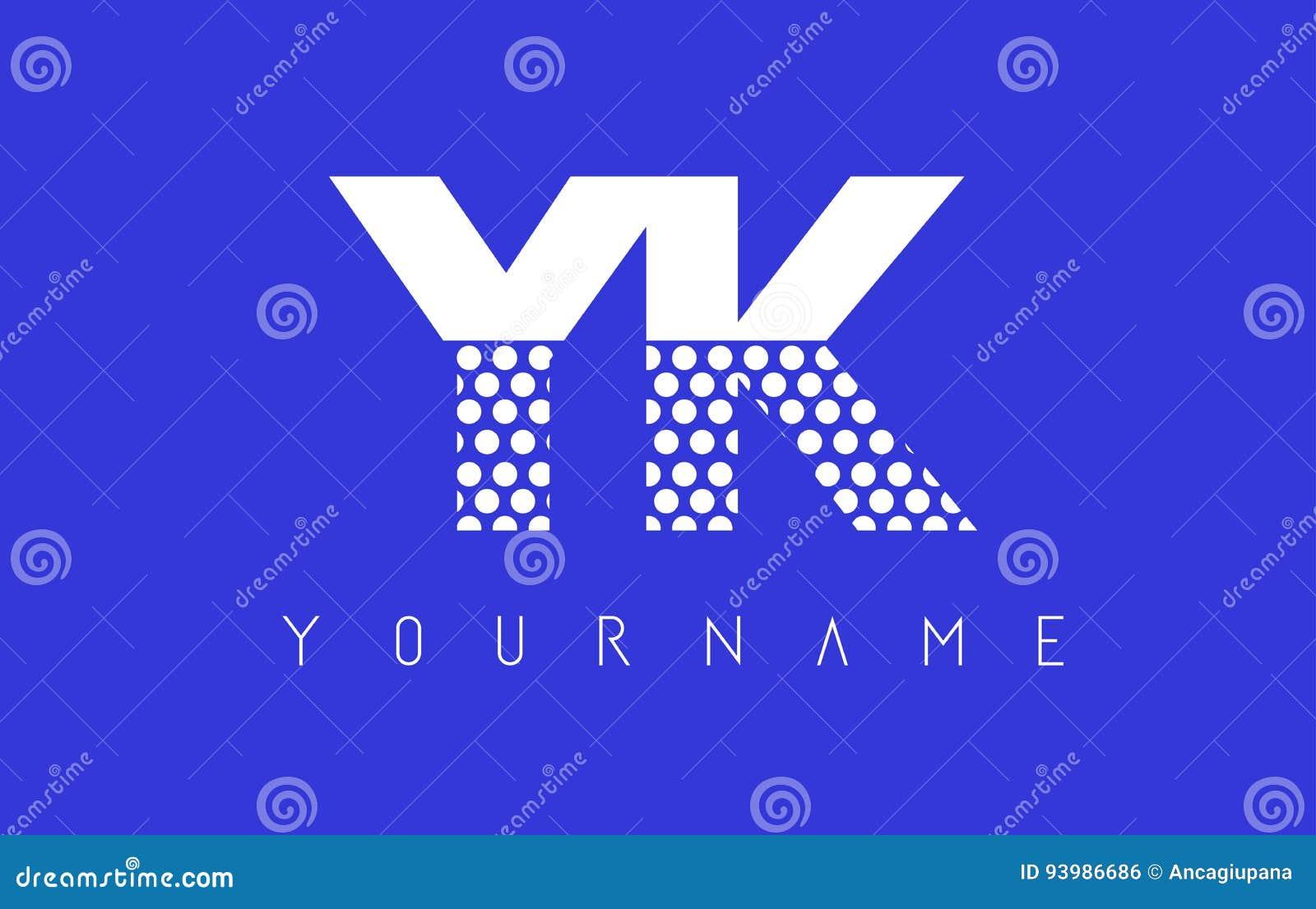 N M Name Wallpaper Game Wallpaper