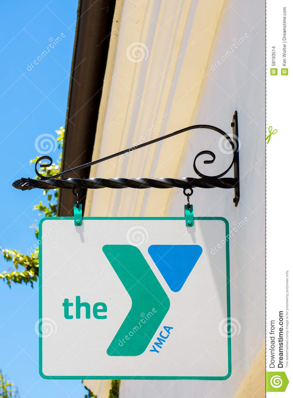an overview of the young mens christian association the ymca The young men's christian association (ymca) was founded in england in 1844 to provide a safe place for young men to learn and socialize.