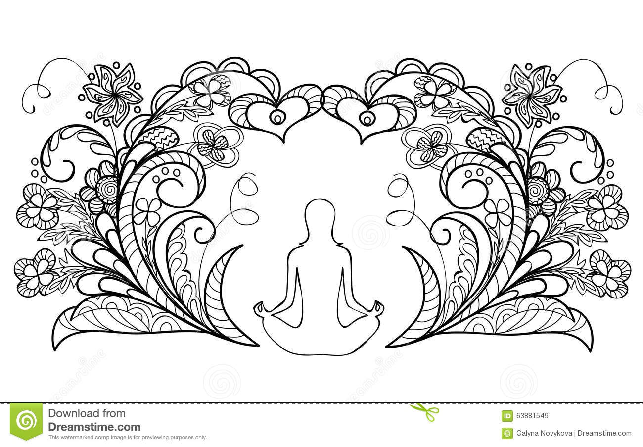 Chinese Woman Coloring Page as well Celtic Cross Coloring Page ...