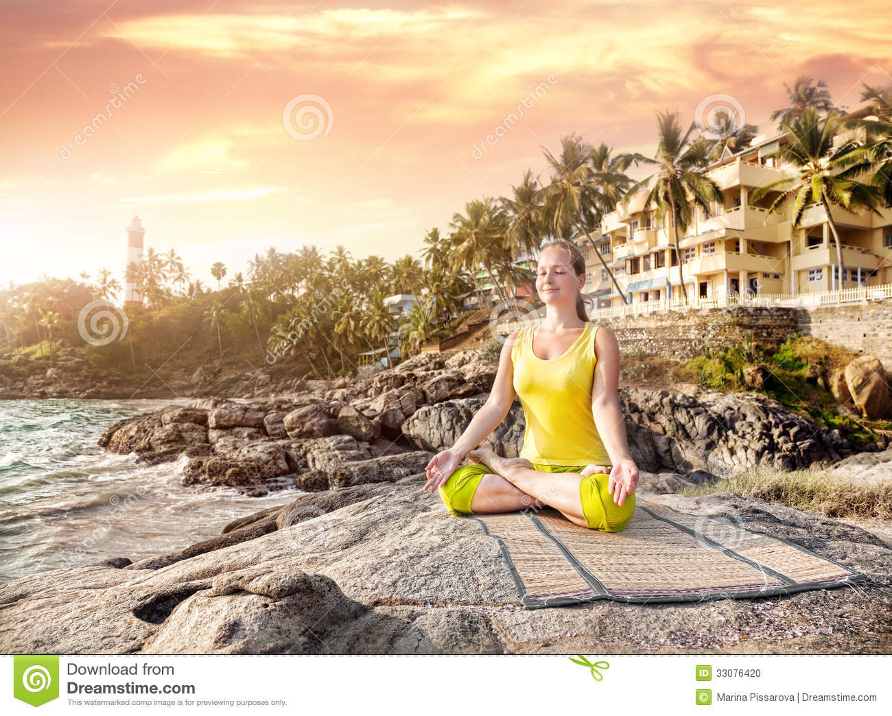 yoga asanas pdf in hindi free download