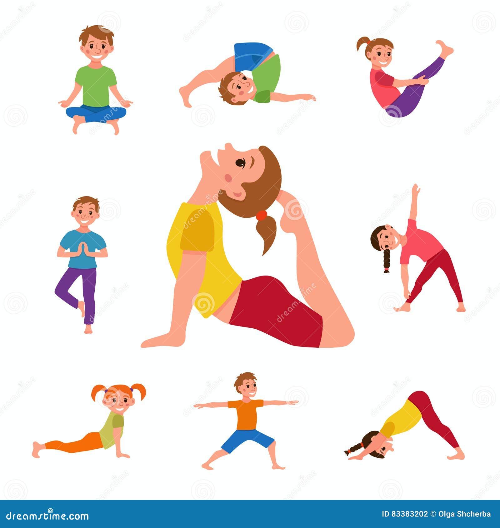 clip art gymnastics poses - photo #26