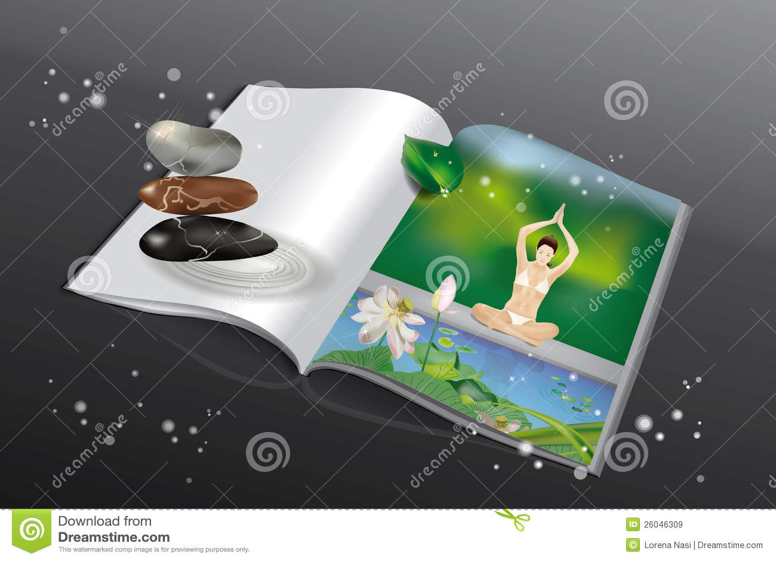 - yoga-magazine-26046309