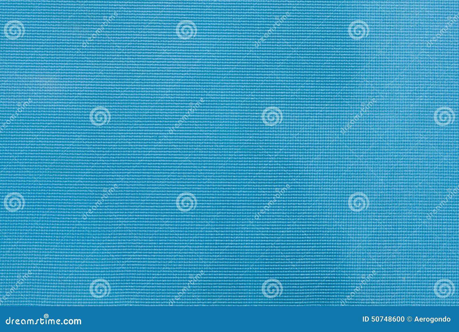 Yoga Mat Texture Stock Photo 50748600