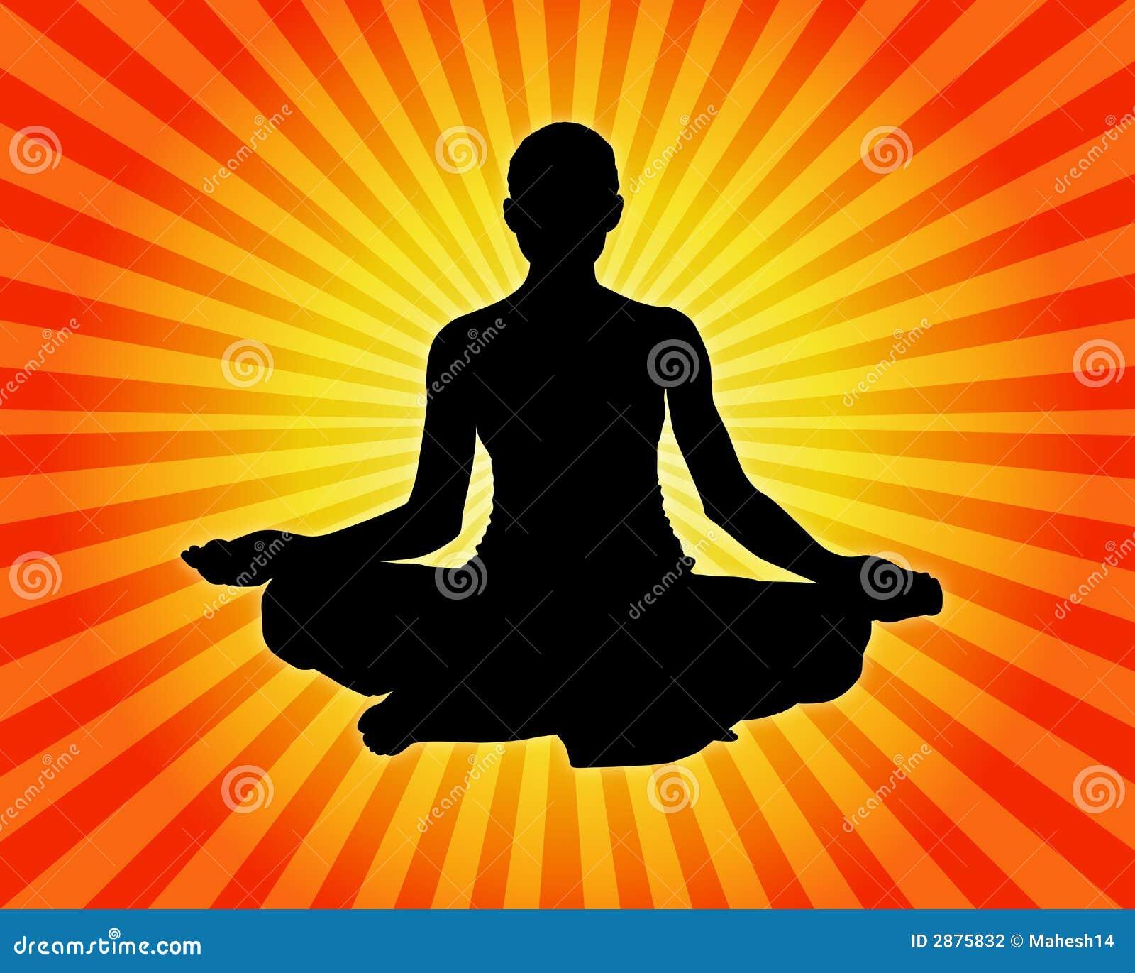 Zen Photography Water Yoga - Meditation Stoc...