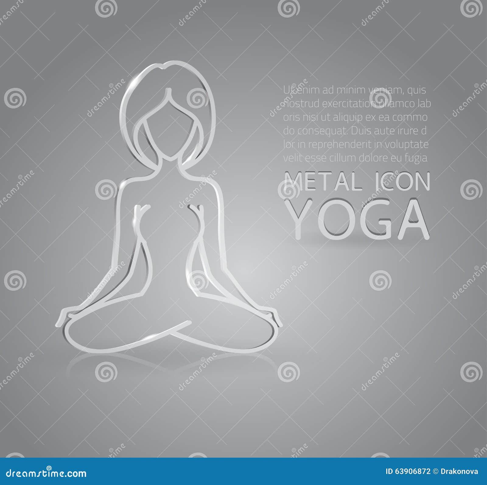 Dharma yoga wheel? Has anybody tried the PVC one? : yoga