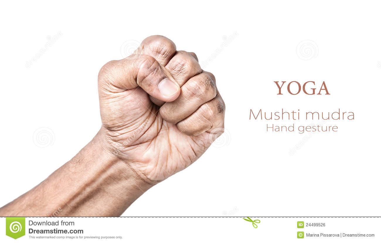 Yoga Mushti Mudra Royalty Free Stock Image  Image 24499526. Addison's Disease Signs. Wayside Signs. Shopping Center Signs. Call Signs Of Stroke. Soulmate Signs. Crossed Signs Of Stroke. Street Sign Signs Of Stroke. Yuck Signs