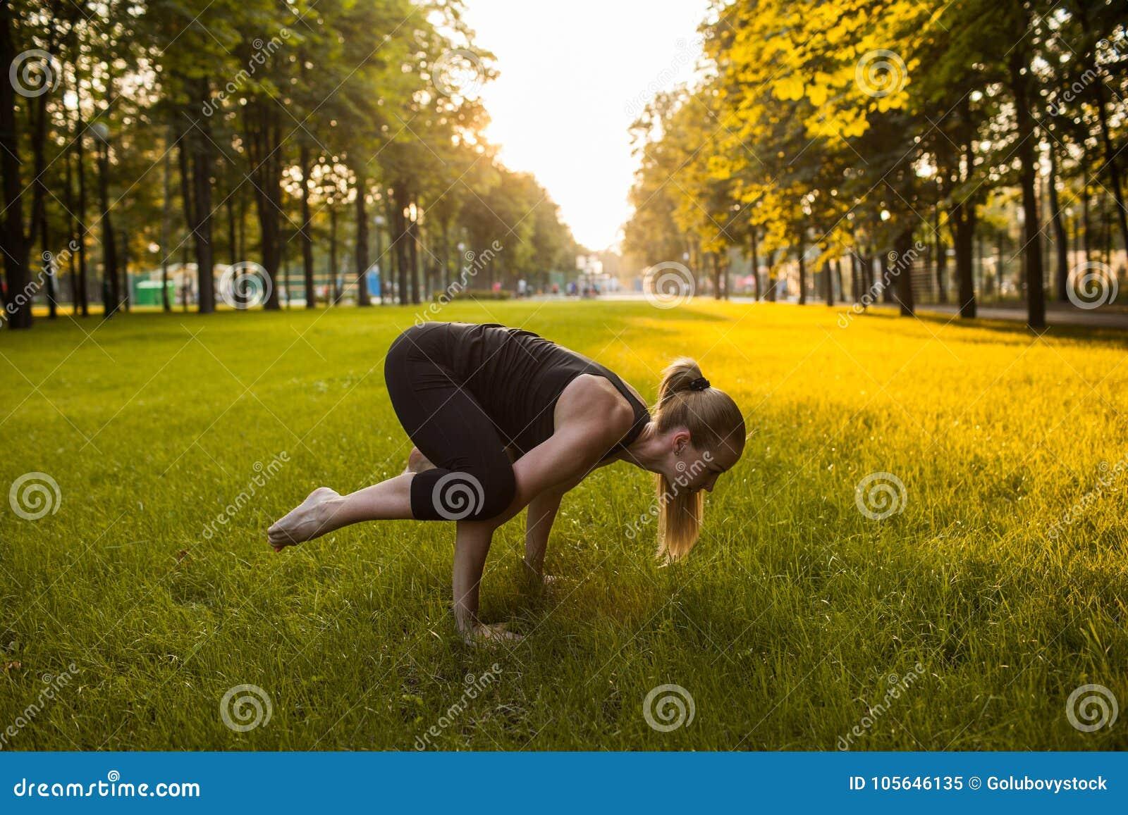 https://thumbs.dreamstime.com/z/yoga-open-air-sport-background-concept-inner-harmony-self-development-exercises-tonus-flexibility-power-yoga-105646135.jpg