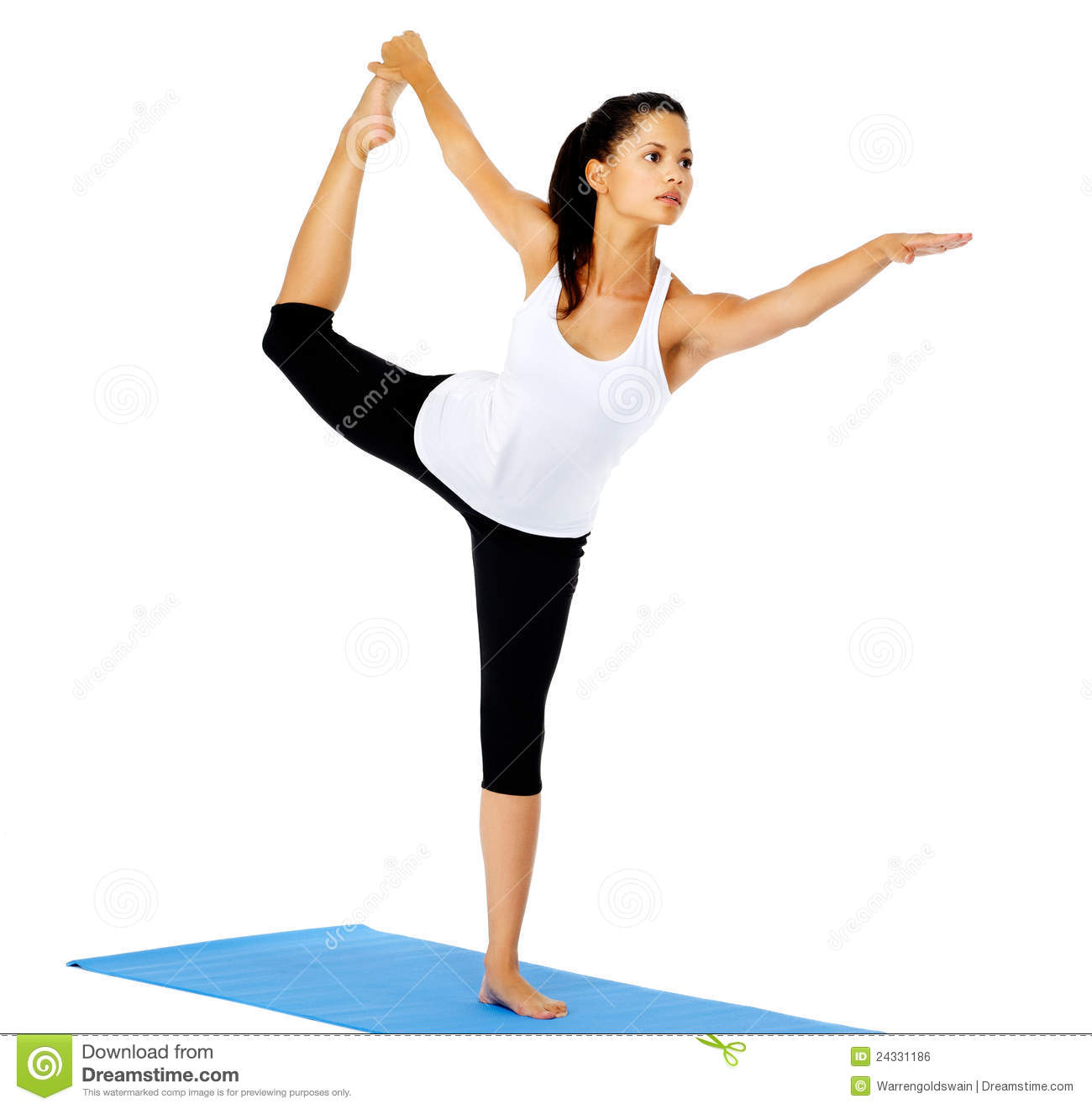 Yoga Poses Easy 884 All New Yoga Poses Standing Name
