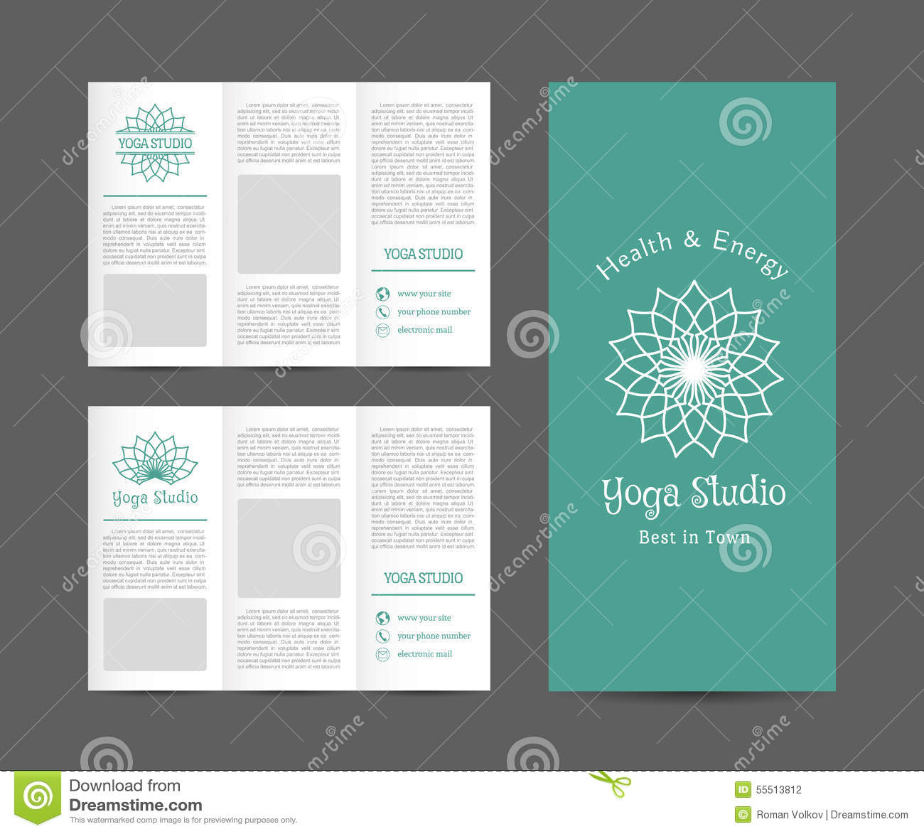 100 chiropractic brochures template flyer templates from chiropractic brochures template template of yoga brochure royalty free stock images image 9623439 pronofoot35fo Image collections