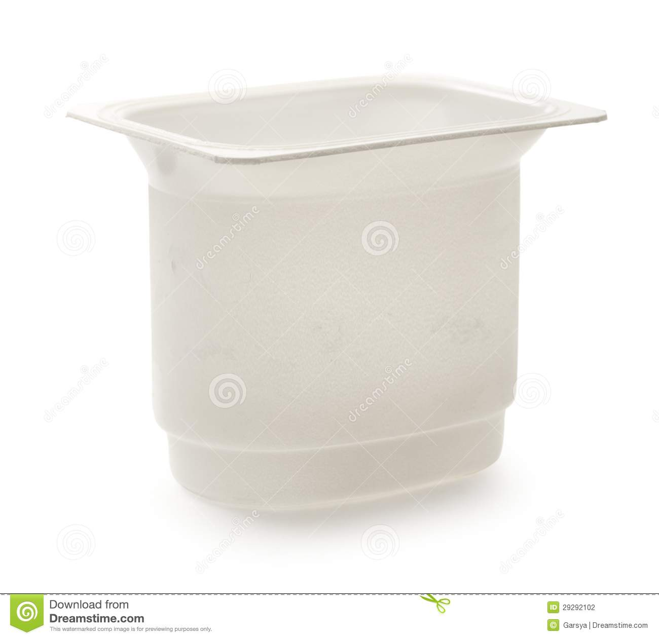 Beverage Tub Igloo Introduces The Party Bucket A 20 Quart