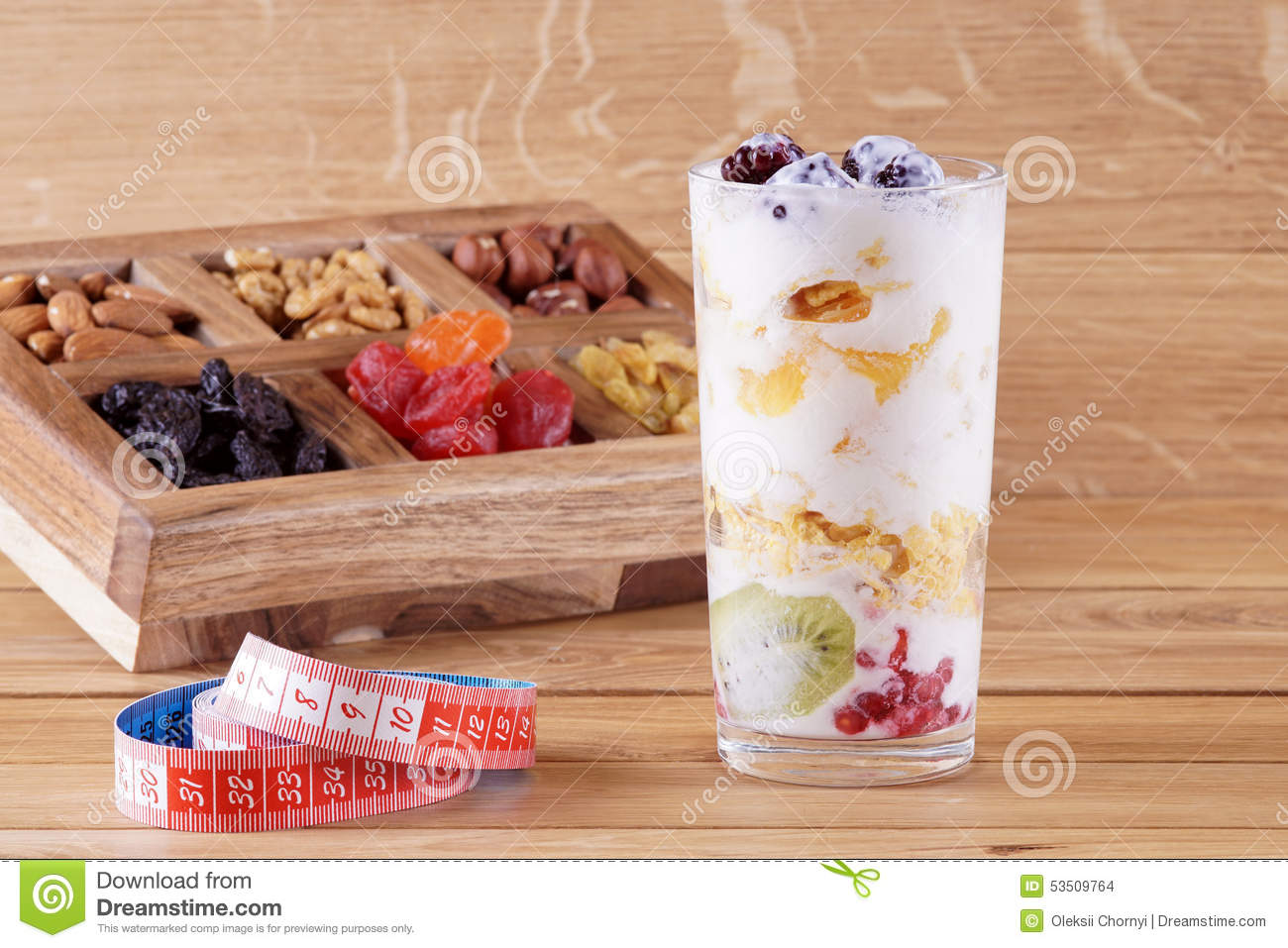 Liquid diet plan for rapid weight loss image 2