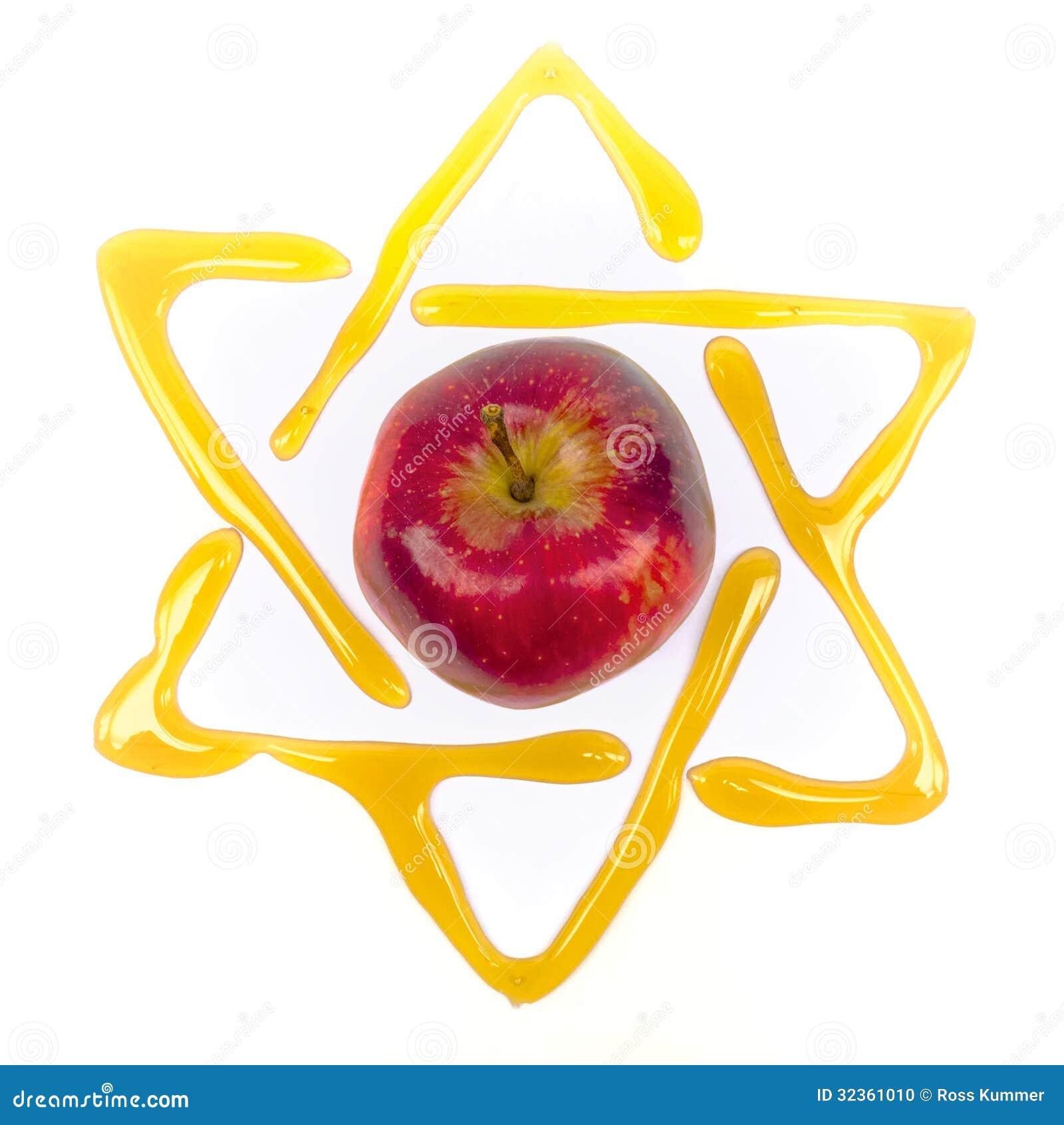 Yom kippur gwiazda dawidowa