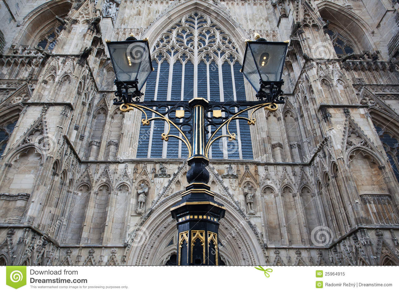York minster cathedral royalty free stock photo image for West window york minster