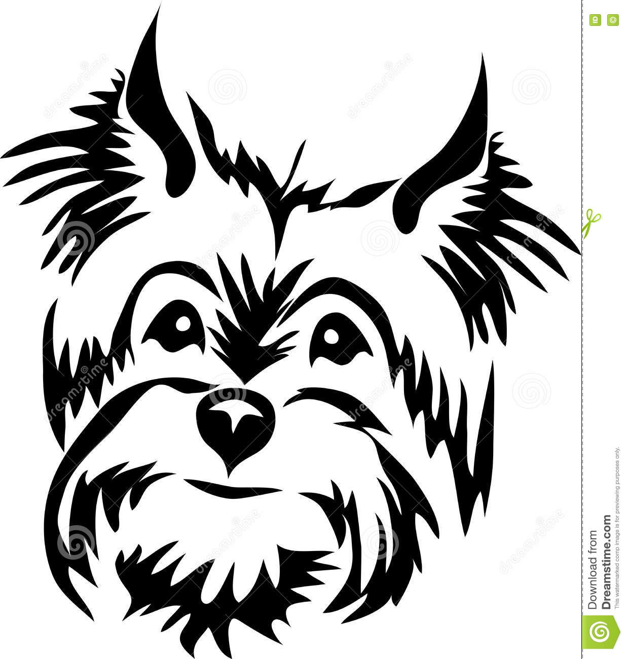 also yorkshire terrier coloring page 760x991 likewise  furthermore aime additionally dog 1710298 together with yorkshire terrier 58325177 besides rijKr87iR besides  also IMG 1534 additionally  in addition . on printable yorkie coloring pages