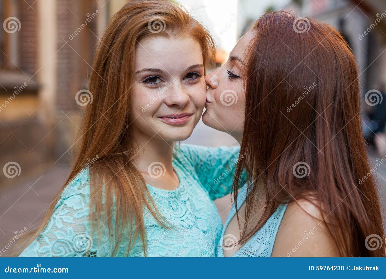 Japanese Two Girls Creampie