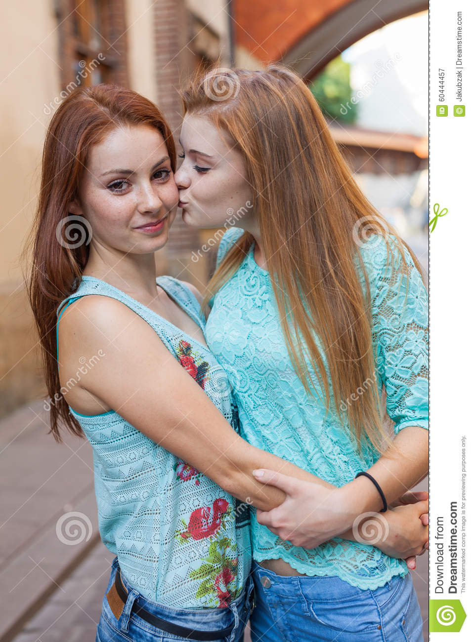 How to kiss your best friend girl-8088