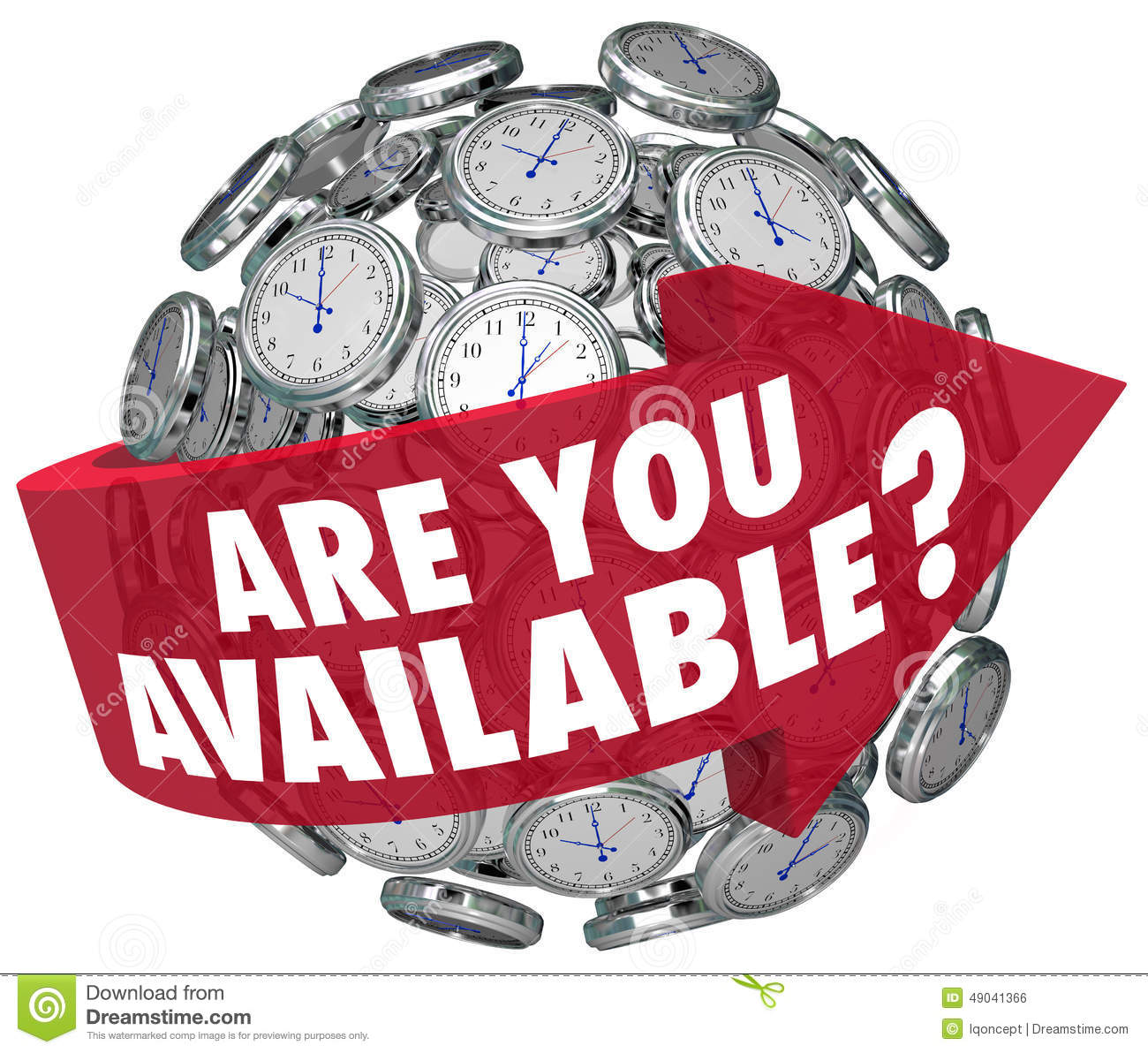 are you available question clocks schedule meeting request clip art clock face clip art clock face