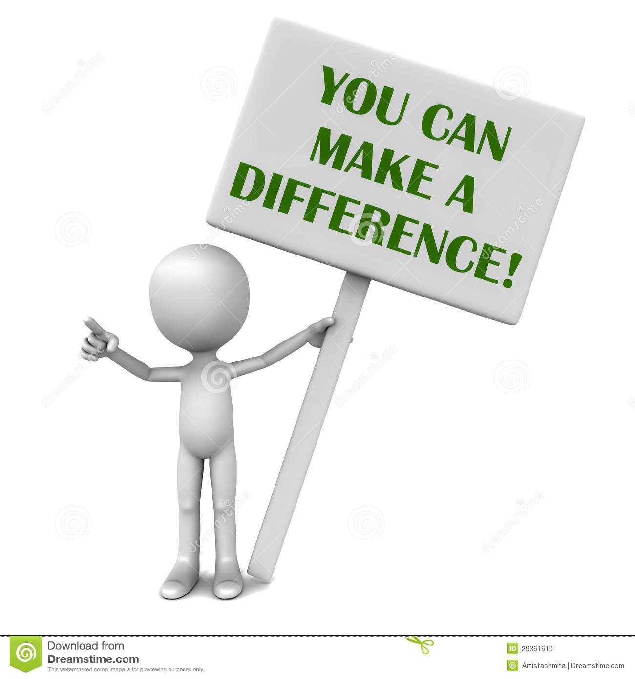 you-can-make-difference-29361610.jpg