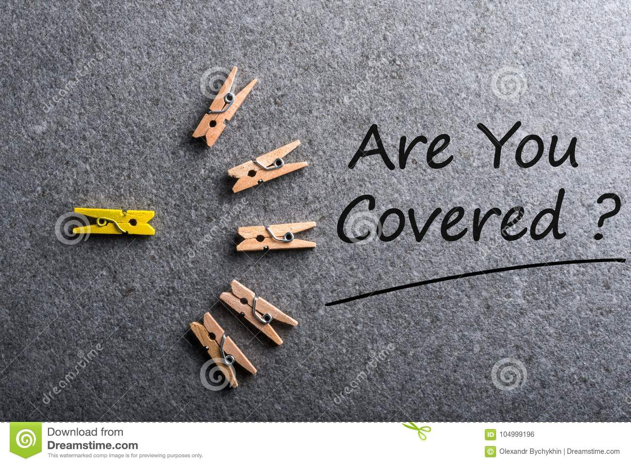 are you covered car travel home health or other liability