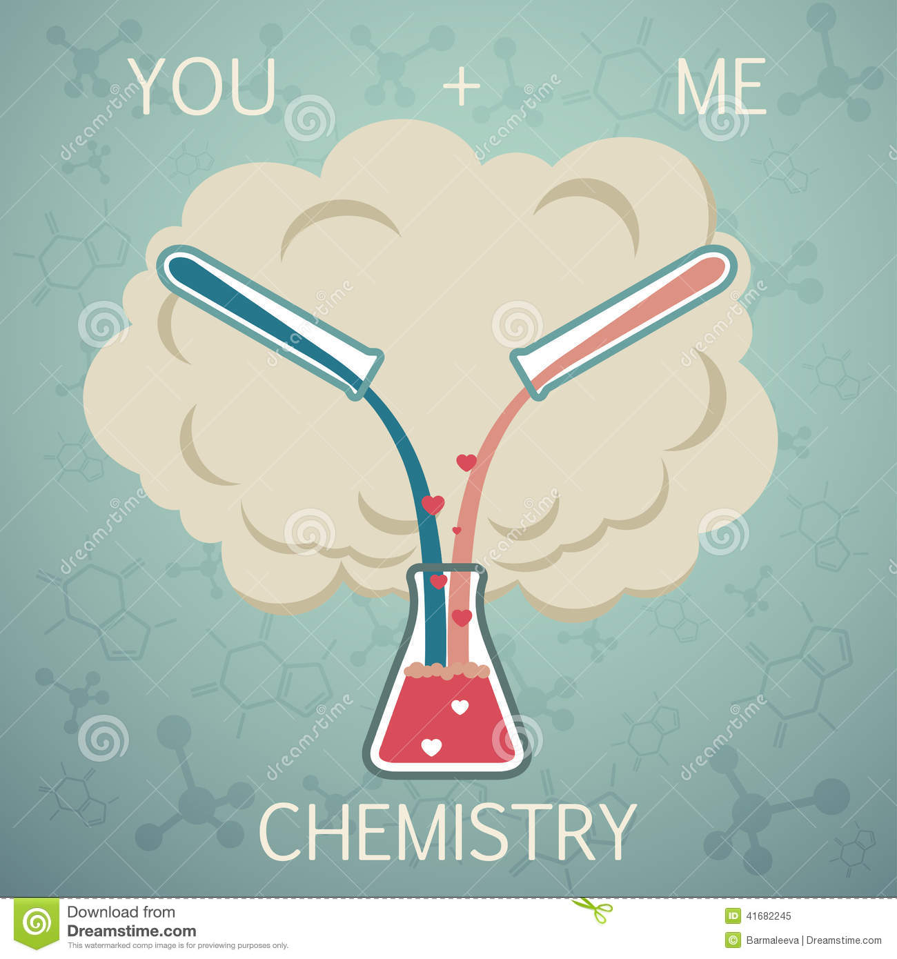 Chemistry dating signup