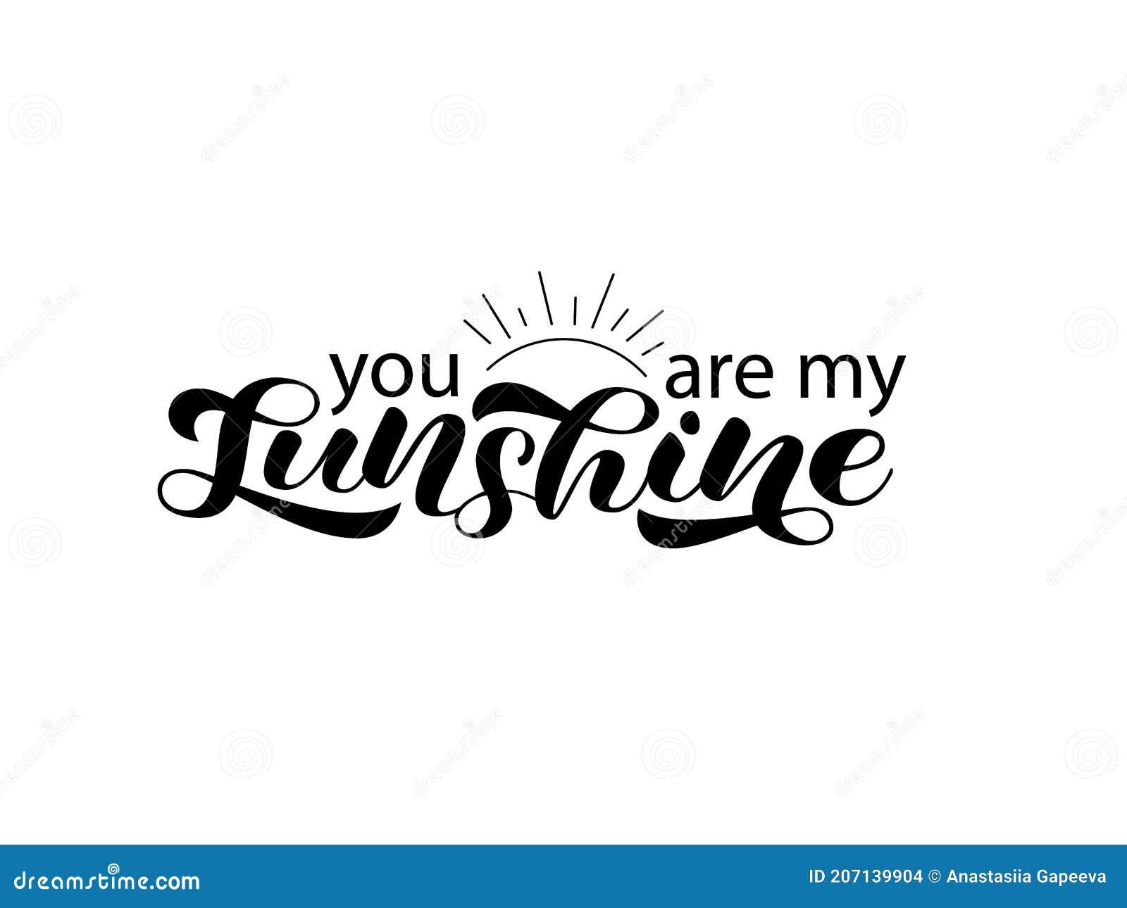 Sunshine Brush Stock Illustrations – 20,200 Sunshine Brush Stock ...