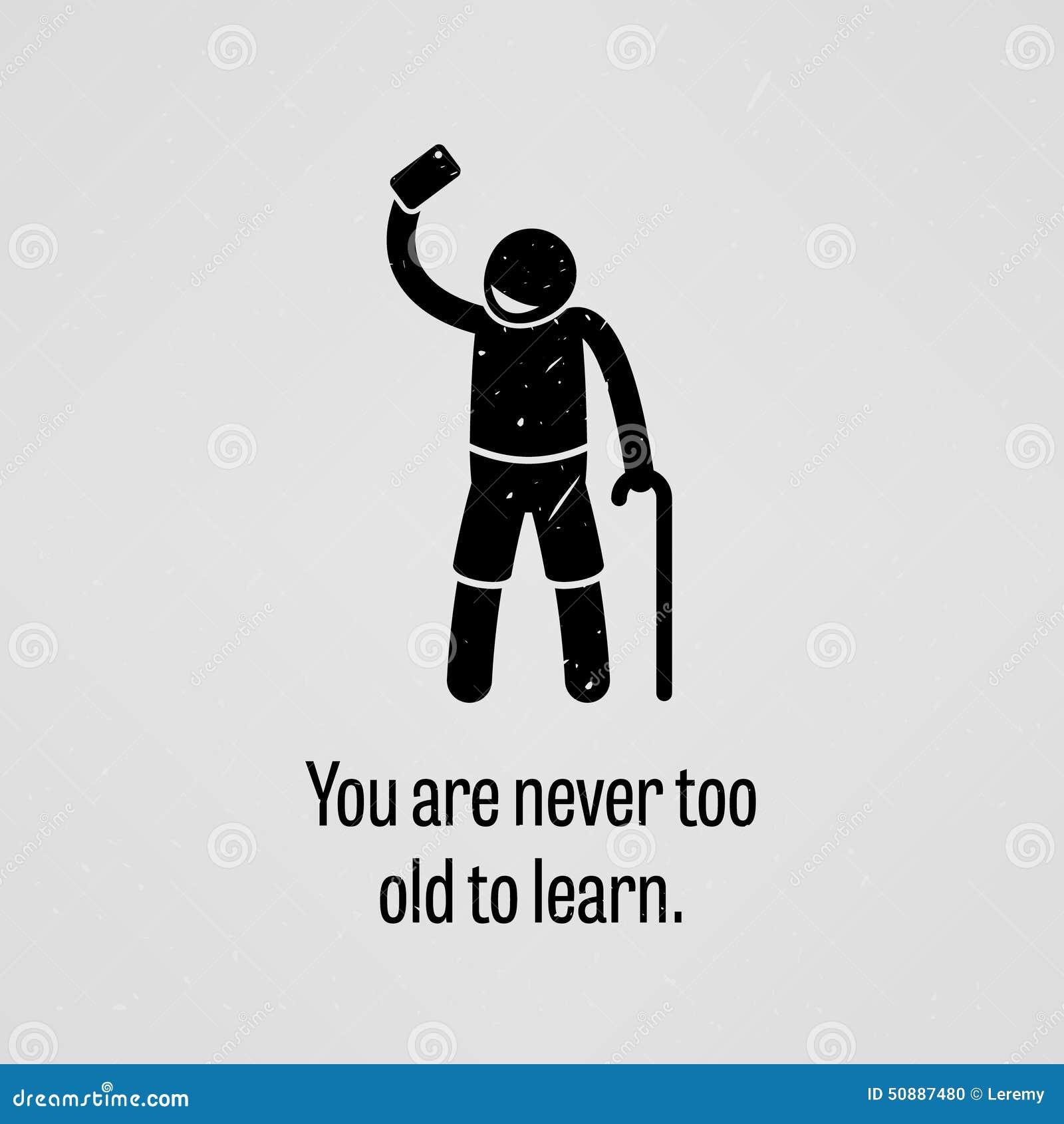 you are never too old to You are never too old on scratch by smileyface72.
