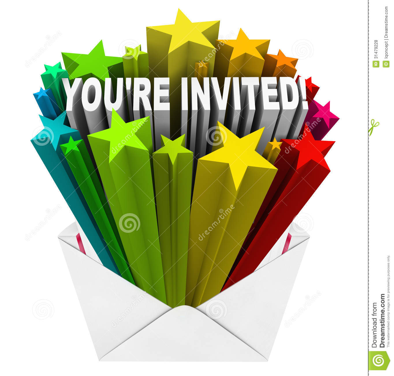 Party Invitation Words for best invitations layout