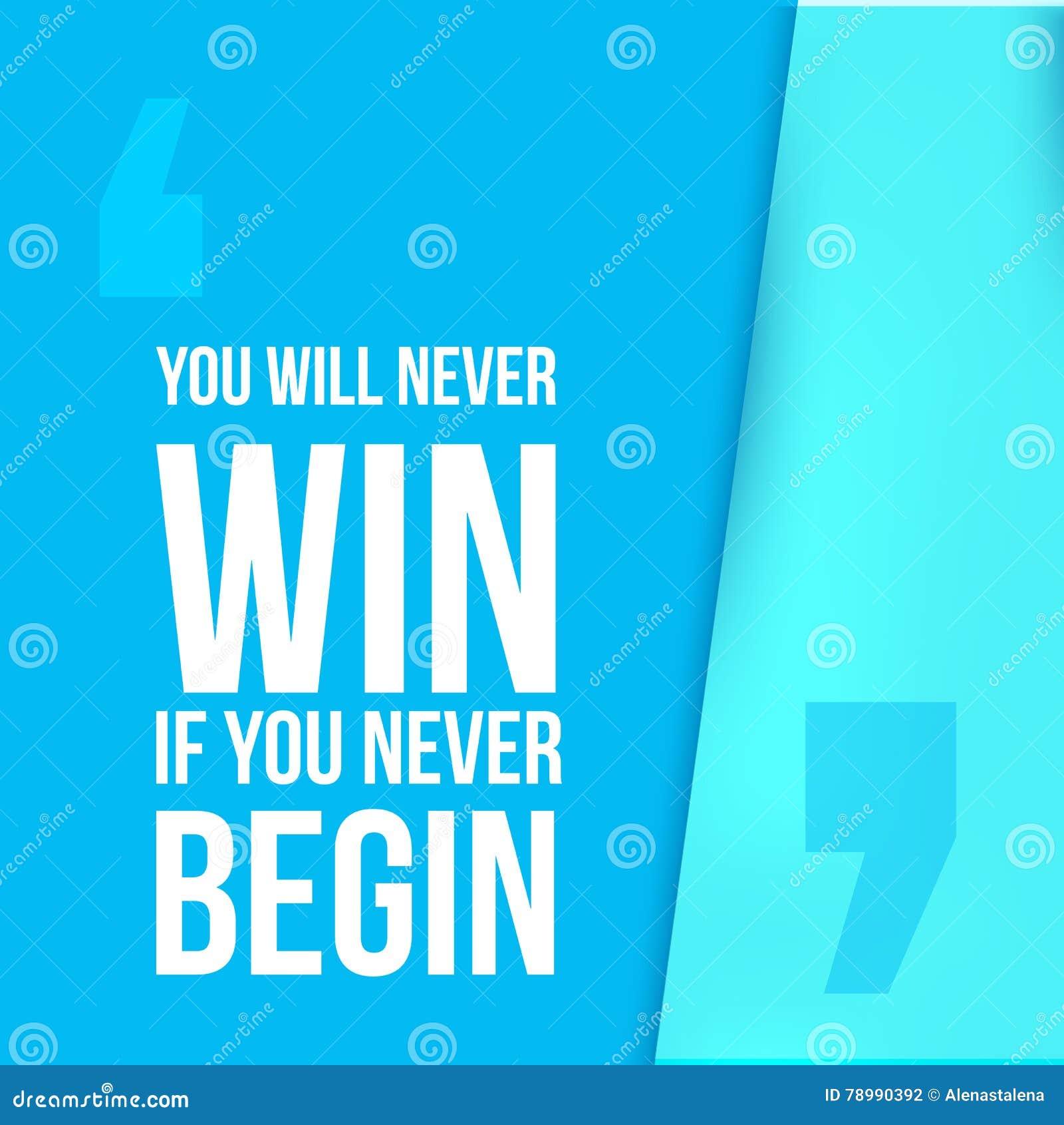 Inspirational Success Pics Download: Motivational Stock Photos