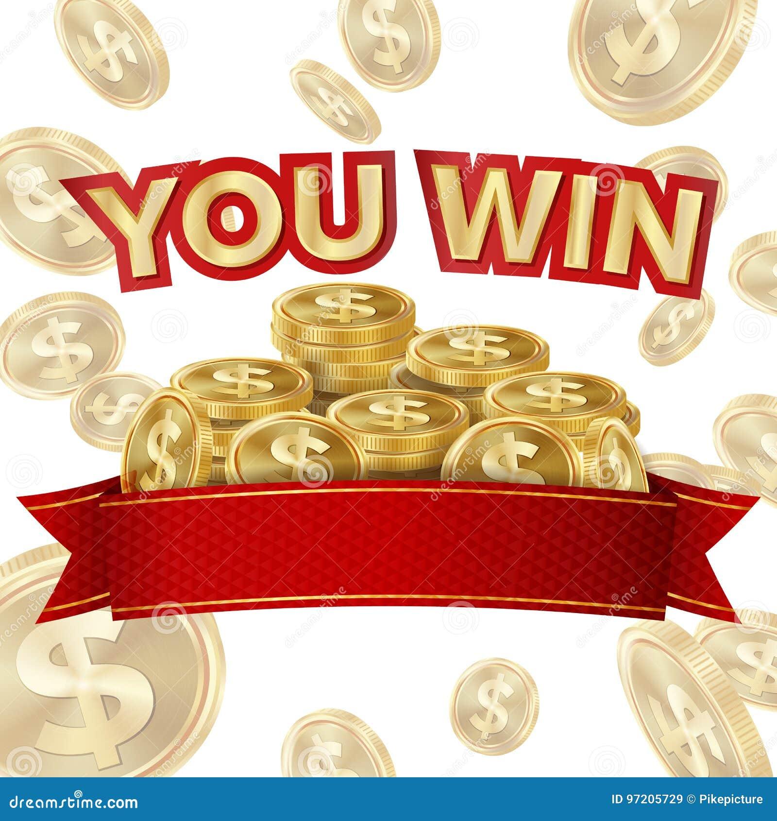 PokerStars Stars Rewards: PokerStars Shafting Their Players Yet Again