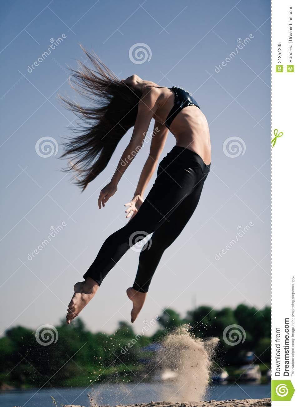 Acrobatic girls images 47