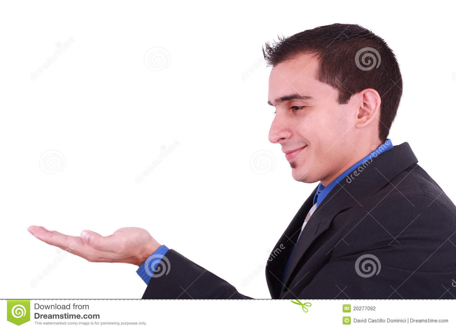 image Assfucking hand his adult girlfriend lesbian