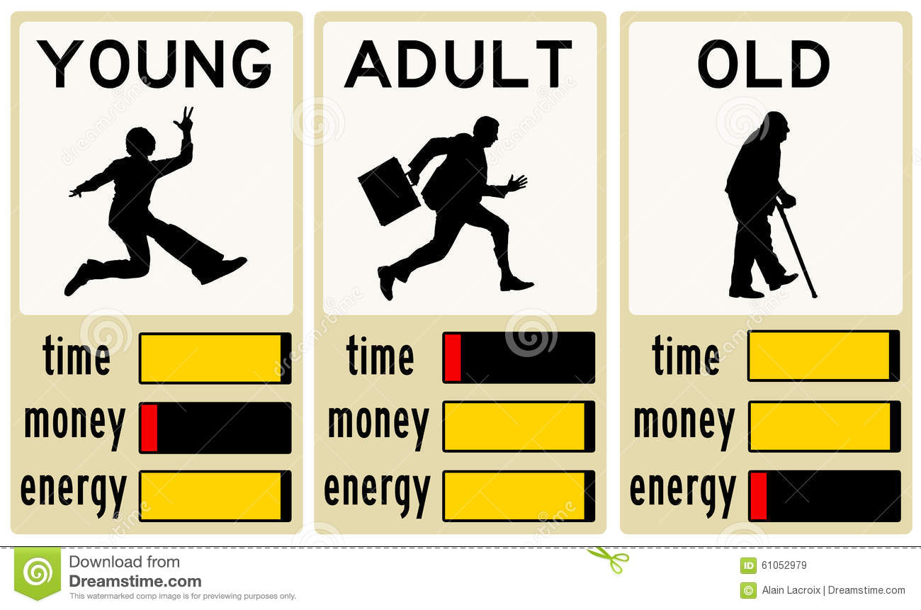 Time or Money - Page 2 Young-adult-old-course-life-regarding-time-money-energy-61052979