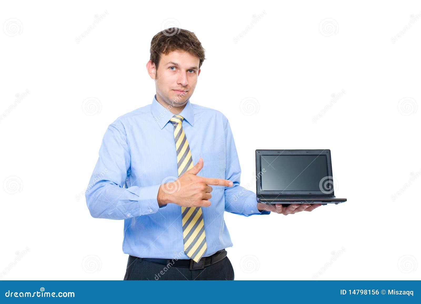Denial video orgasm wav