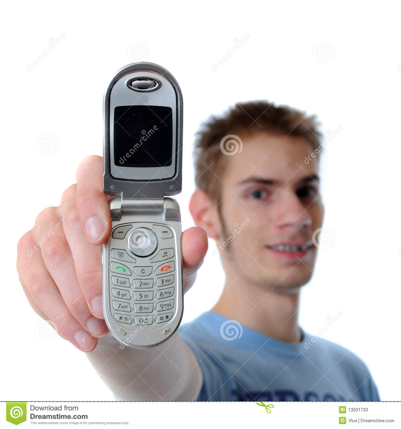 adult cell phone vids