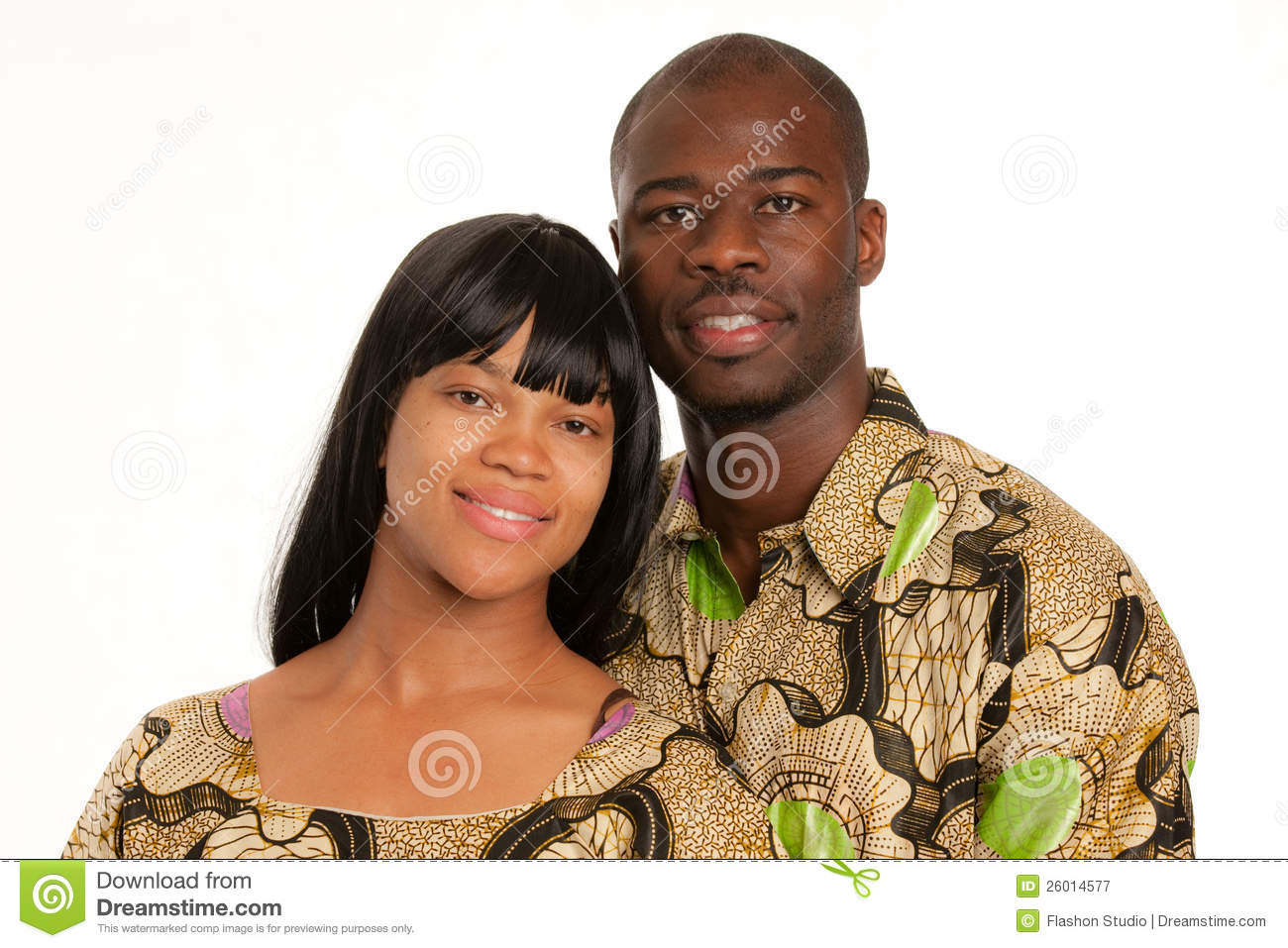 free online dating african americans