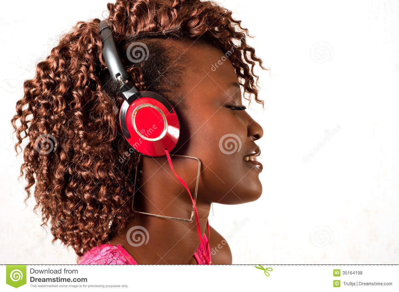 african american women and music essay Articles and essays  music in the civil rights movement african american spirituals, gospel, and folk music  women in the civil rights movement.