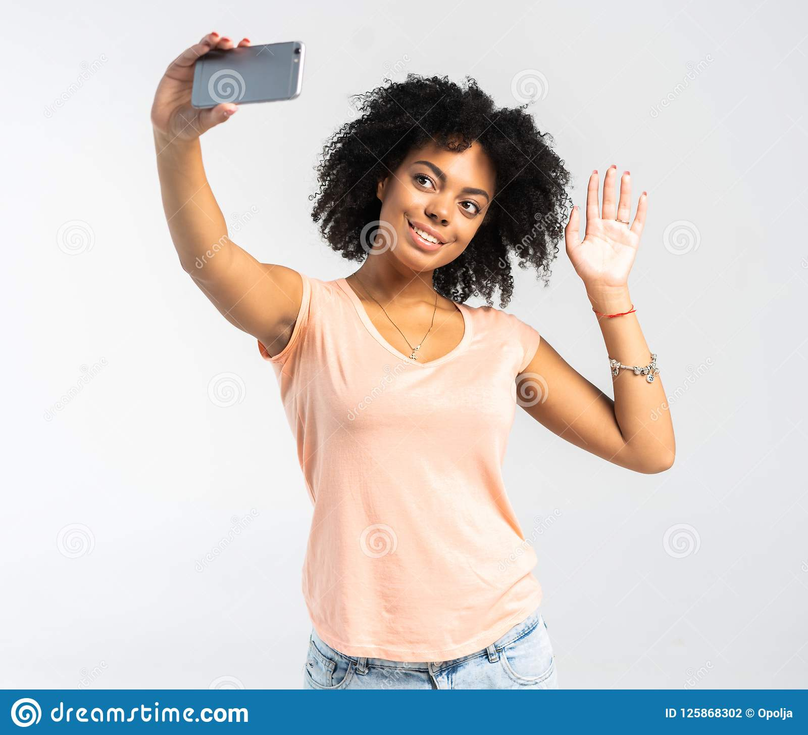 Final, sorry, young black teen girls selfies