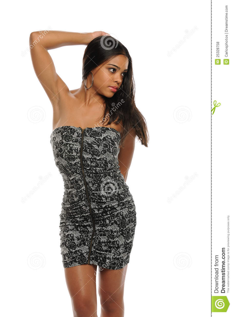 American Living Dresses: Find your perfect dress featuring tons of styles and fashions from hereufilbk.gq Your Online Women's Clothing Store! Get 5% in rewards with Club O!