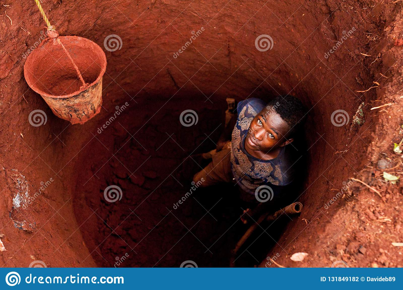 58,151 Water Well Photos - Free & Royalty-Free Stock Photos from Dreamstime