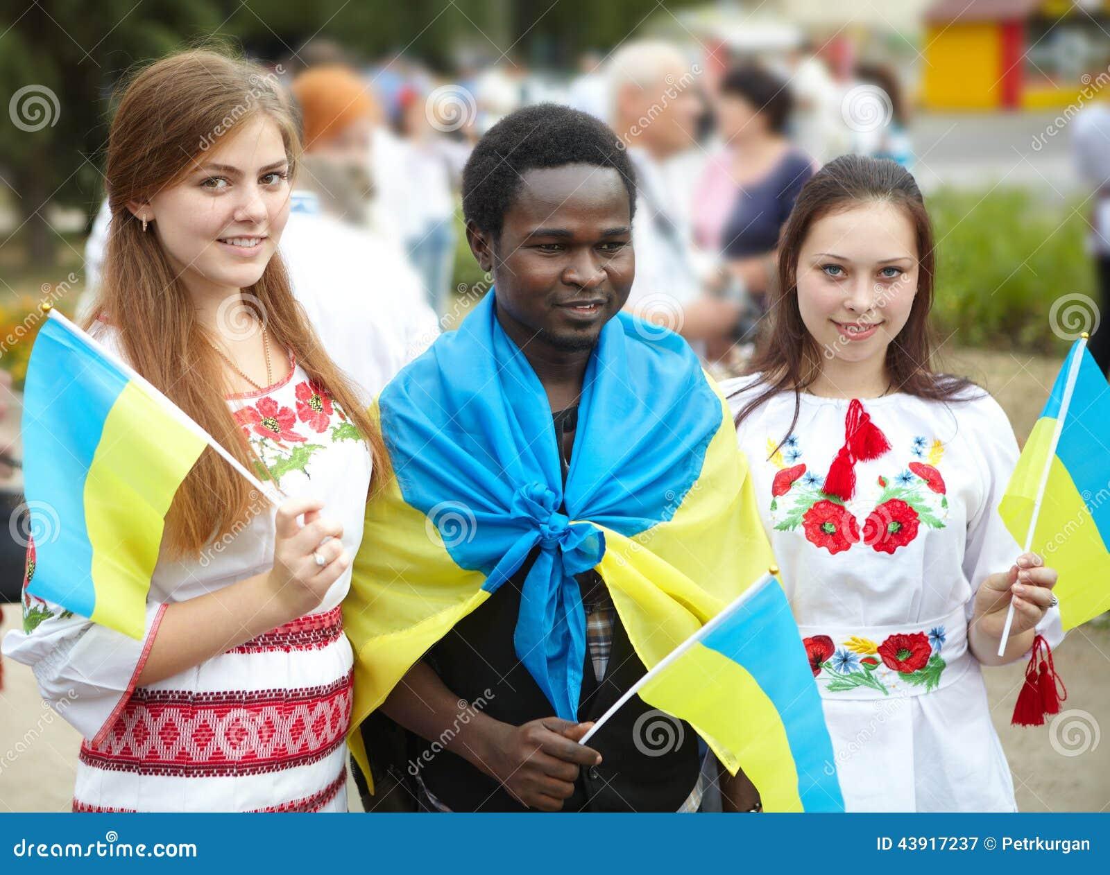 white nationalist girls