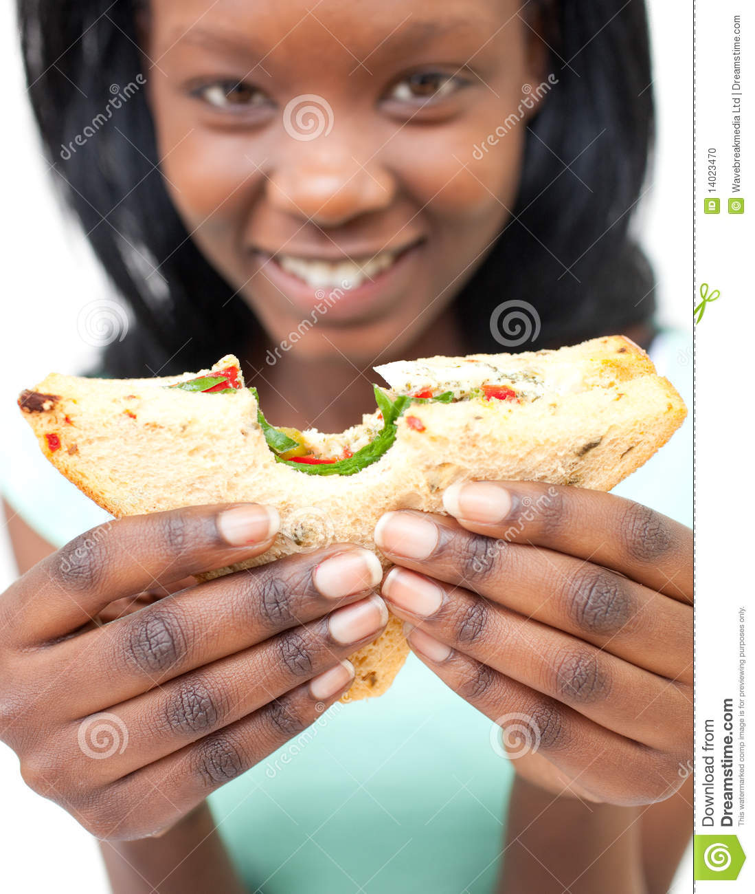 sandwich women Sandwich – a sandwich woman is accused of stealing a puppy from a van on saturday morning outside harvest chapel church, according to a news release from the dekalb county sheriff's office.