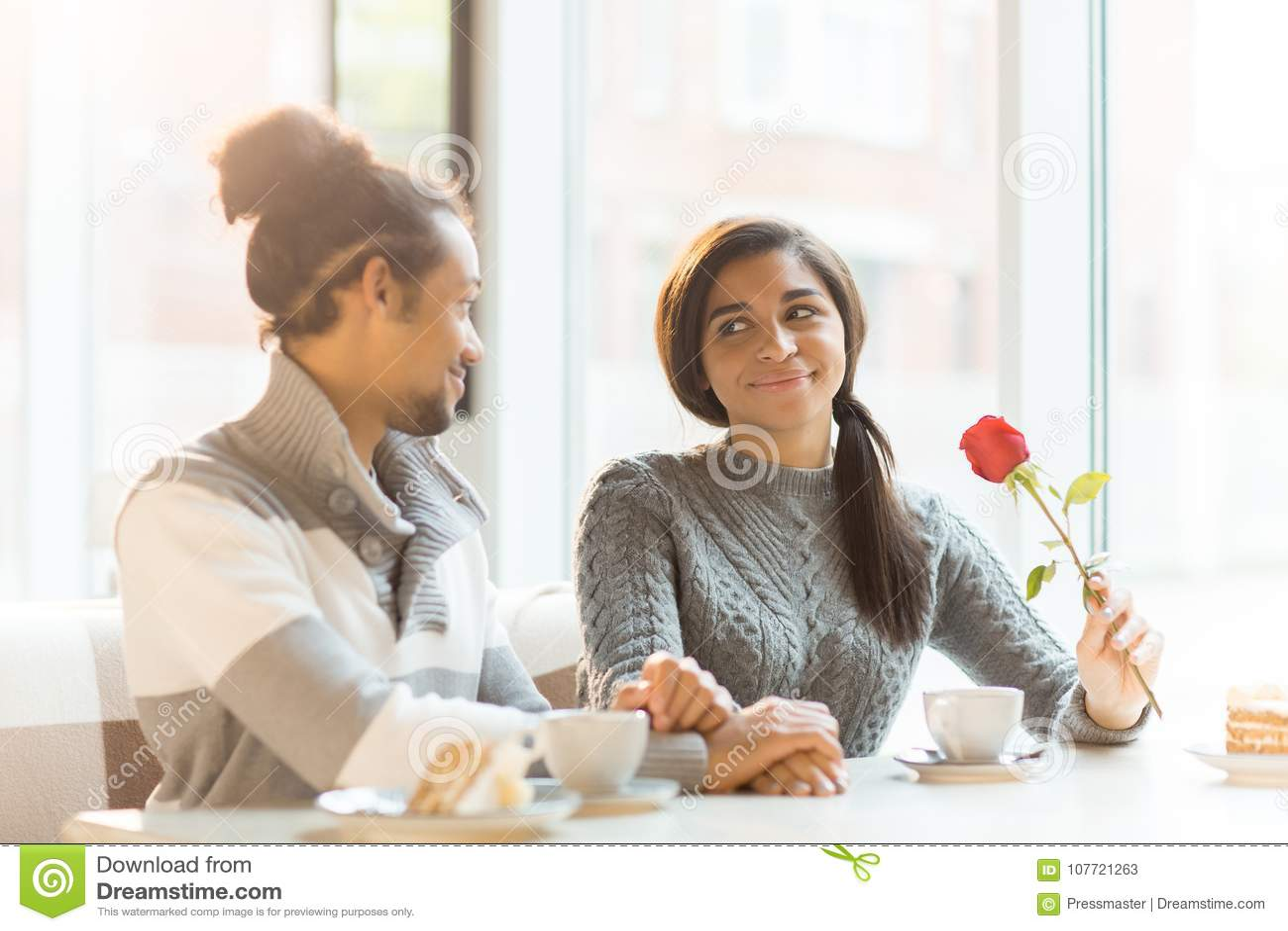 vanhempi leski dating