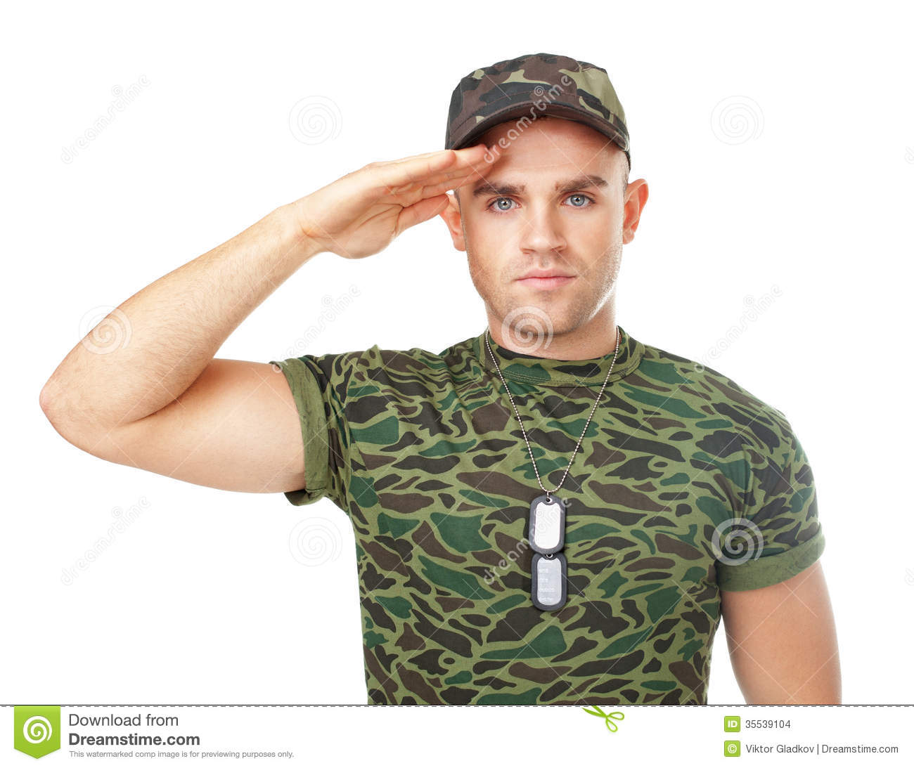 Saluting Stock Images - Download 6,561 Royalty Free Photos
