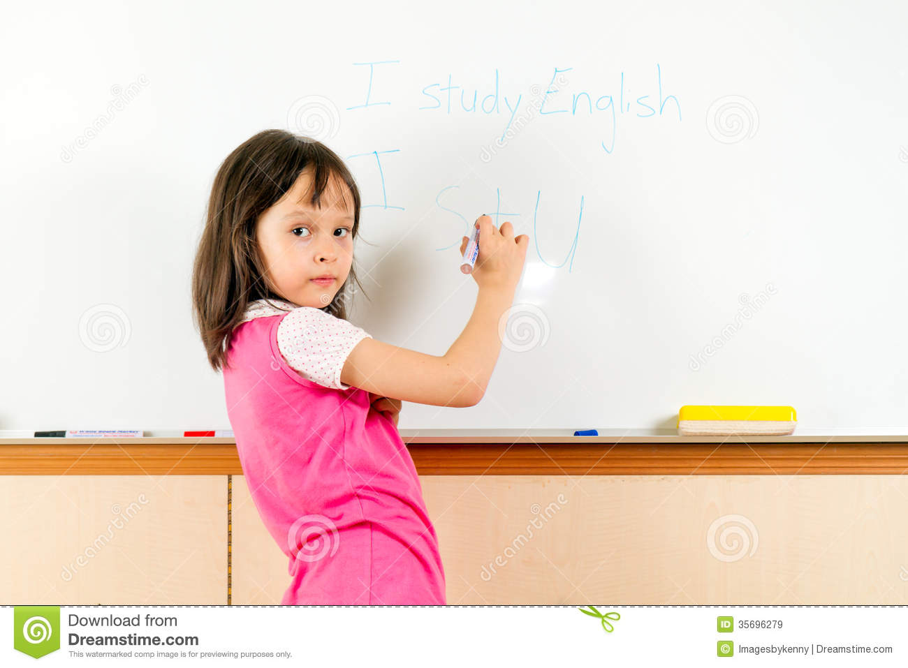 Guidance Techniques For Young Children Age 2-6 Essay Sample