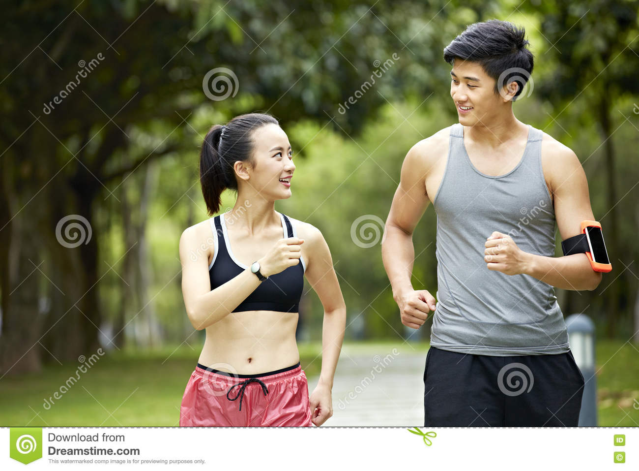 california city asian personals Friendfinder does not conduct criminal background screening of its members to learn about internet dating safety, click here.