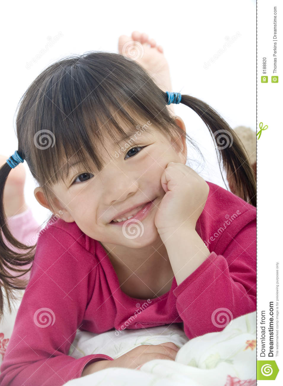 More similar stock images of ` Young Asian Girl `