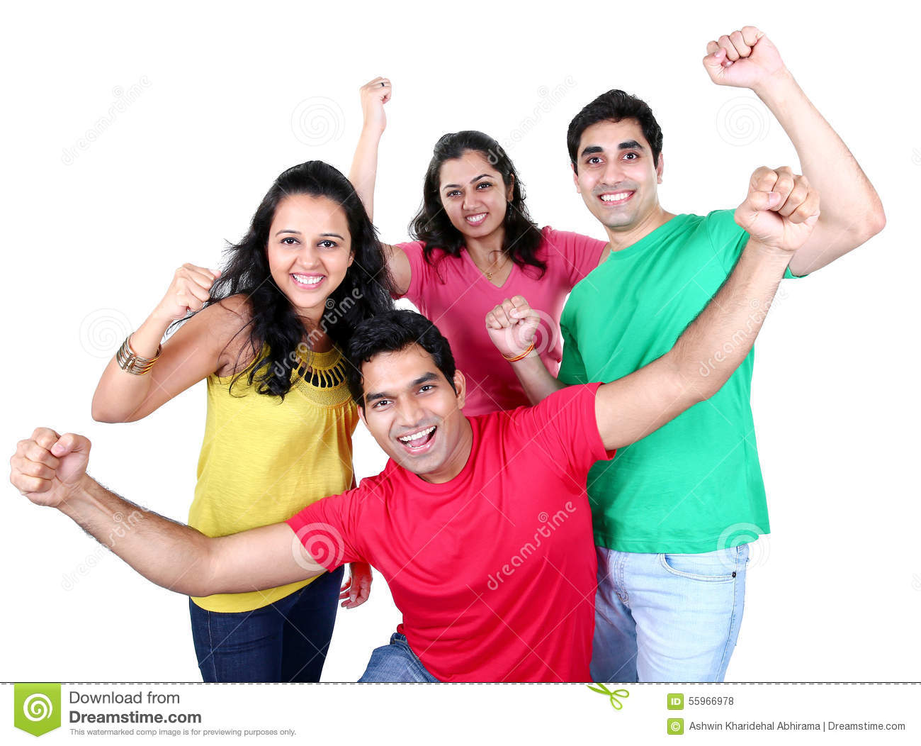 young-asian-group-people-looking-camera-smiling-celebrating-happy-portrait-isolated-white-background-55966978.jpg