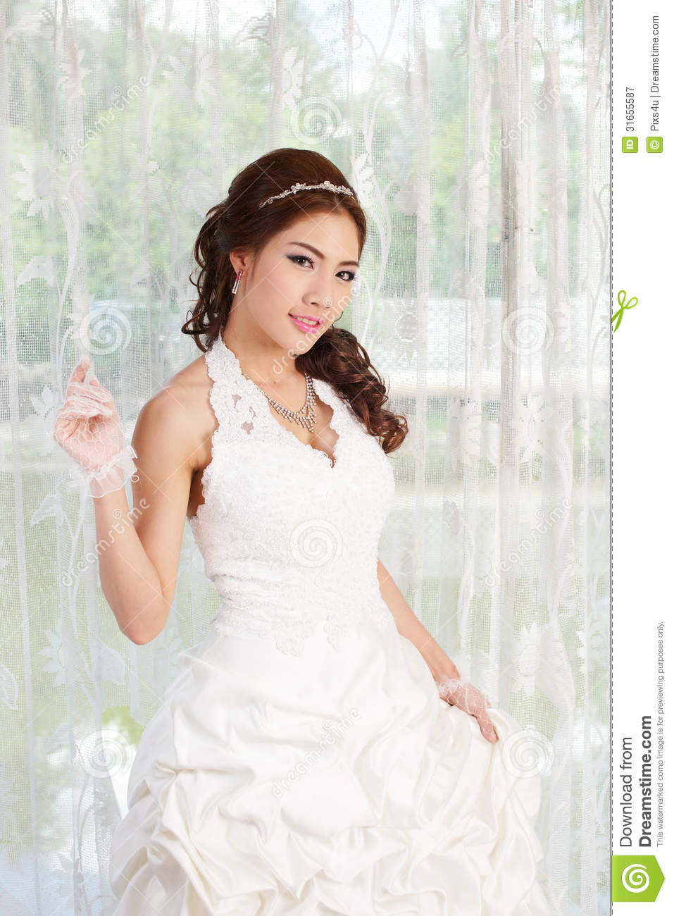 garlands asian singles Find meetups in garland, texas about singles and meet people in your local community who share your interests.
